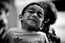 4---6-ans---LBP-Slideshow-2