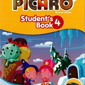 picaro4