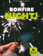 bonfire-night-lpb-150x150