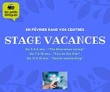 stage vacances (1)
